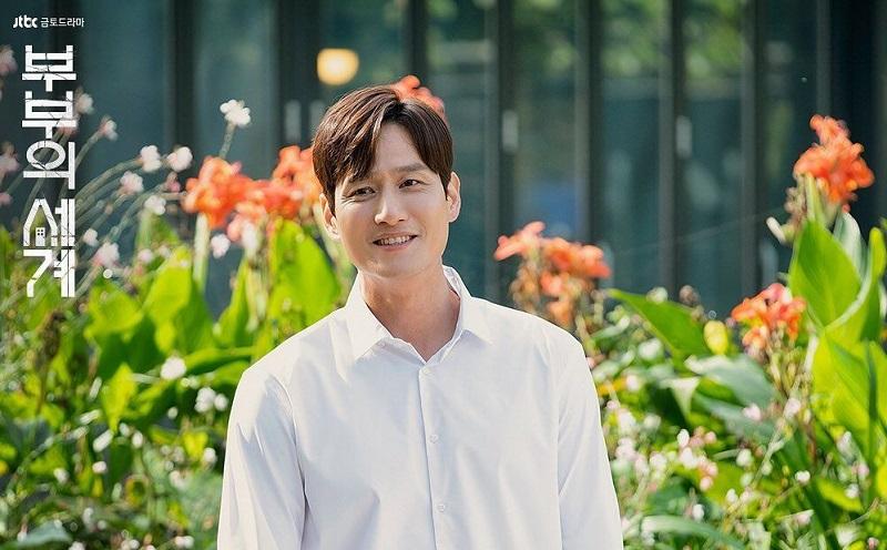 https: img.okezone.com content 2020 04 28 33 2206325 park-hae-joon-dapat-dukungan-dari-aktor-arthdal-chronicles-cSQanKssnr.jpg
