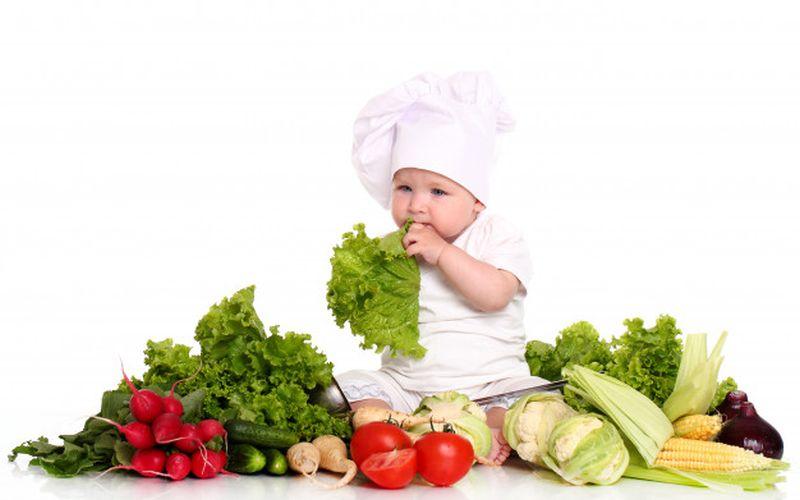 https: img.okezone.com content 2020 04 28 481 2206176 catat-ini-sederet-nutrisi-yang-tak-boleh-dilewatkan-anak-0vOFqTywZo.jpg