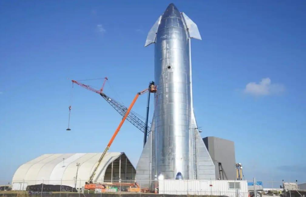 https: img.okezone.com content 2020 04 28 56 2206100 pesawat-luar-angkasa-starship-lulus-uji-cryogenic-PqwilLcZPB.jpeg