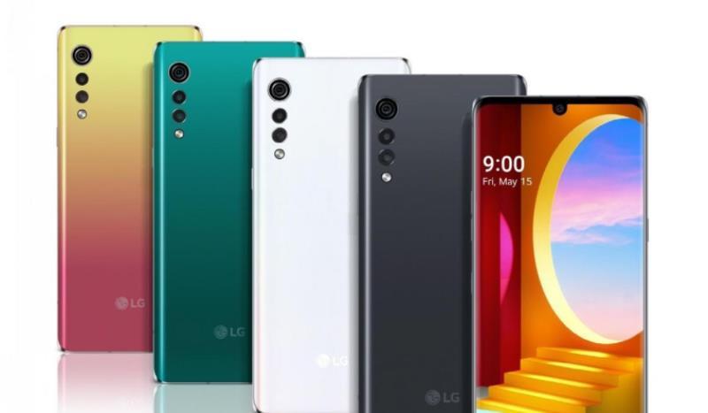 https: img.okezone.com content 2020 04 28 57 2206104 lg-ungkap-spesifikasi-smartphone-terbaru-velvet-n4VwXGd66L.jpg