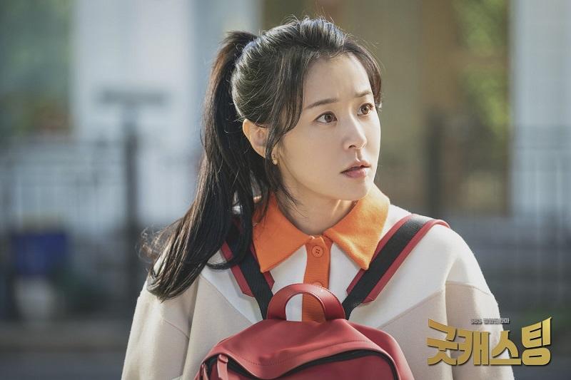 https: img.okezone.com content 2020 04 28 598 2205898 tayang-perdana-drama-baru-choi-kang-hee-tembus-2-digit-gkImlc0n8M.jpg