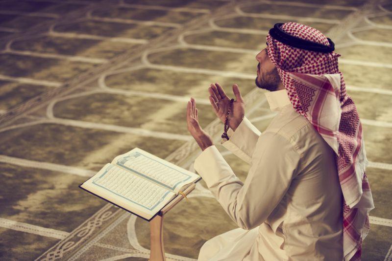 https: img.okezone.com content 2020 04 28 618 2206180 doa-agar-tetap-sehat-saat-puasa-ramadhan-di-tengah-wabah-covid-19-NblbvVLA95.jpg