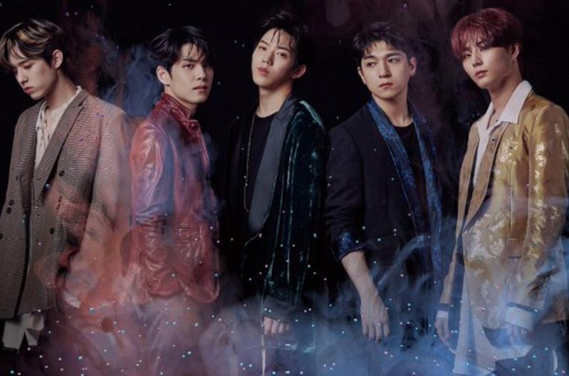 https: img.okezone.com content 2020 04 29 205 2206730 8-idola-k-pop-yang-comeback-pada-mei-2020-part-2-ZshkwctEnW.jpg