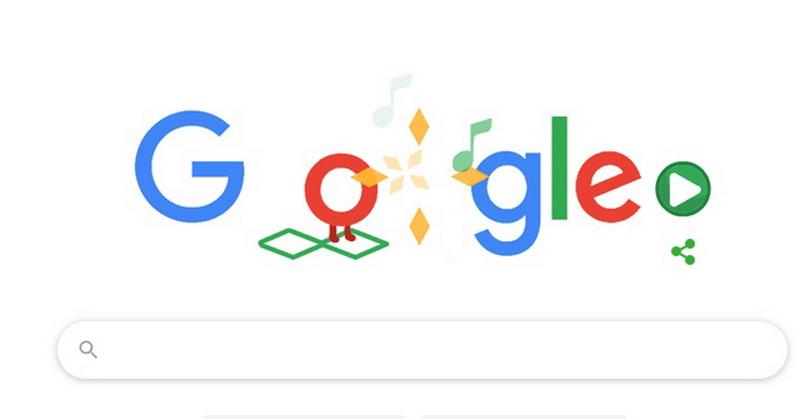 https: img.okezone.com content 2020 04 29 207 2206523 google-doodle-hadirkan-game-di-tengah-pandemi-covid-19-mVzygPB48q.jpg