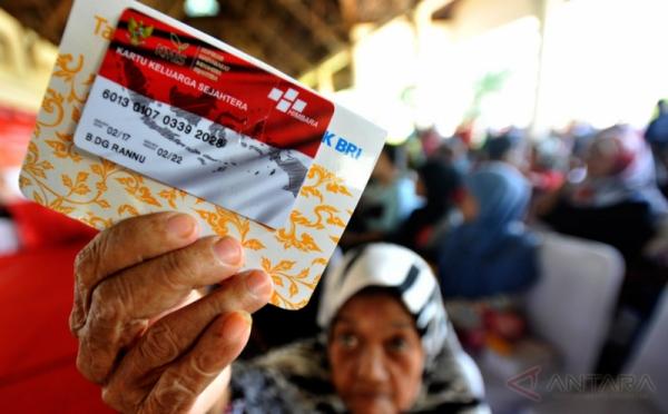Kriteria Penerima Manfaat Bansos Tunai Senilai Rp600 000 Okezone Economy