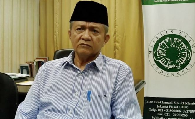 https: img.okezone.com content 2020 04 29 337 2206511 40-masjid-di-jakarta-masih-tarawih-mui-mari-patuhi-pemerintah-protokol-medis-tPOYQvLgwm.JPG