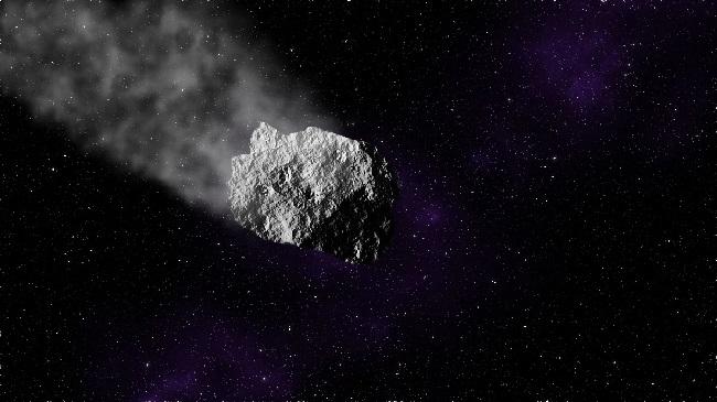 https: img.okezone.com content 2020 04 29 56 2206527 mampukah-asteroid-membunuh-manusia-ad2dbpMTJF.jpg