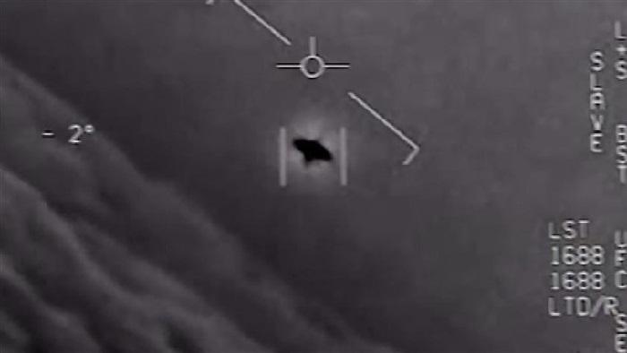 https: img.okezone.com content 2020 04 29 56 2206543 pentagon-rilis-video-resmi-jelaskan-penampakan-ufo-fqMRj62j0G.jpg