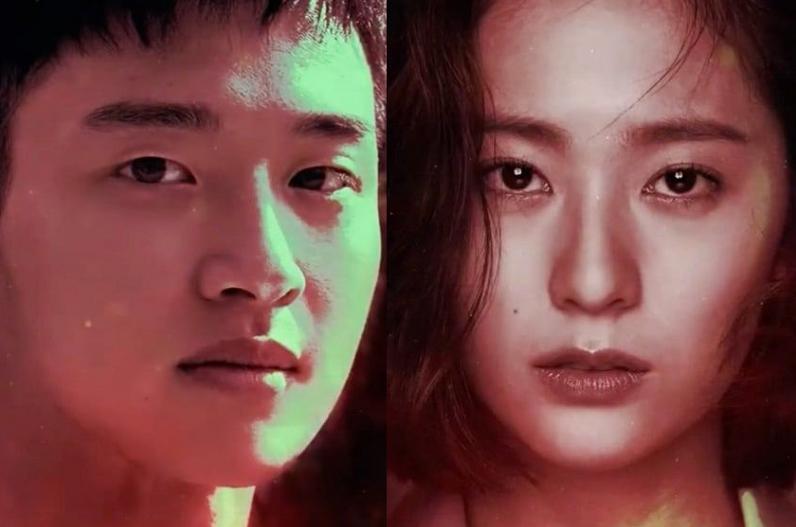 https: img.okezone.com content 2020 04 29 598 2206803 drama-misteri-jang-dong-yoon-dan-krystal-f-x-rilis-teaser-pertama-0bBN8WB0So.jpg