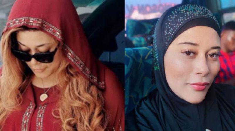 https: img.okezone.com content 2020 04 29 614 2206472 hidayah-di-bulan-ramadhan-aktris-cantik-ini-resmi-jadi-mualaf-qZhaNvo578.jpg