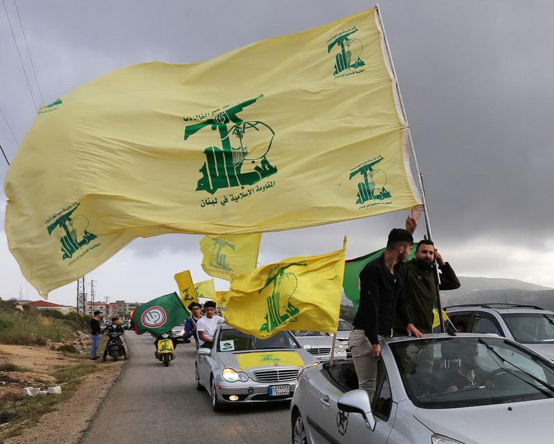 https: img.okezone.com content 2020 04 30 18 2207260 jerman-nyatakan-hizbullah-sebagai-kelompok-terlarang-PSpmSXL3x7.jpg