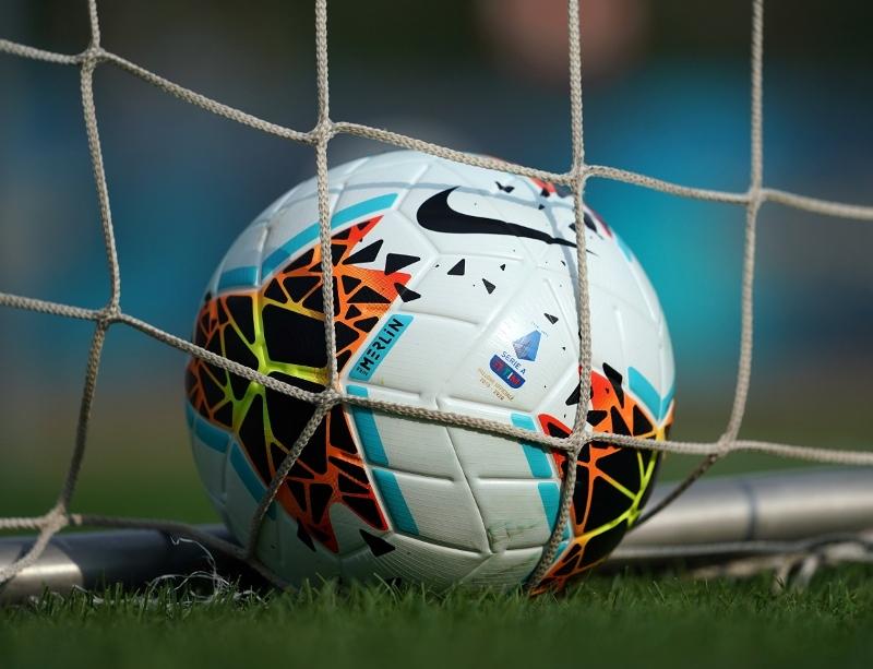 https: img.okezone.com content 2020 04 30 47 2207041 sepakbola-italia-mati-jika-serie-a-2019-2020-dihentikan-6zdZ4mAwqV.jpg