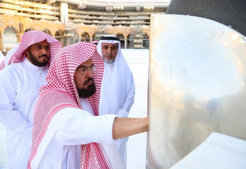 https: img.okezone.com content 2020 04 30 614 2207014 alhamdulillah-imam-besar-al-sudais-pastikan-masjidil-haram-dibuka-dalam-waktu-dekat-OoOB1nNxEF.jpg