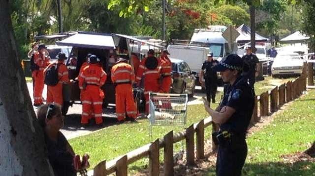 https: img.okezone.com content 2020 05 01 18 2207793 polisi-tembak-mati-penusuk-pengunjung-mal-di-australia-zJ3HSLuYWt.jpg