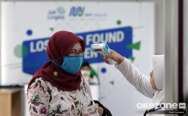 https: img.okezone.com content 2020 05 01 337 2207677 tips-menjaga-kesehatan-jiwa-saat-pandemi-covid-19-B9kr8DmGXU.jpg