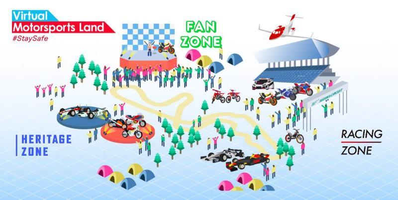 https: img.okezone.com content 2020 05 01 53 2207697 honda-hadirkan-virtual-racing-gallery-di-tengah-pandemi-c9zLo2Y9r9.jpg
