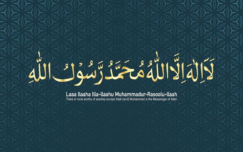 https: img.okezone.com content 2020 05 02 614 2208162 puasa-sufi-yang-ekstrem-tidak-sahur-dan-berzikir-semalaman-FLA7Id5XJw.jpg