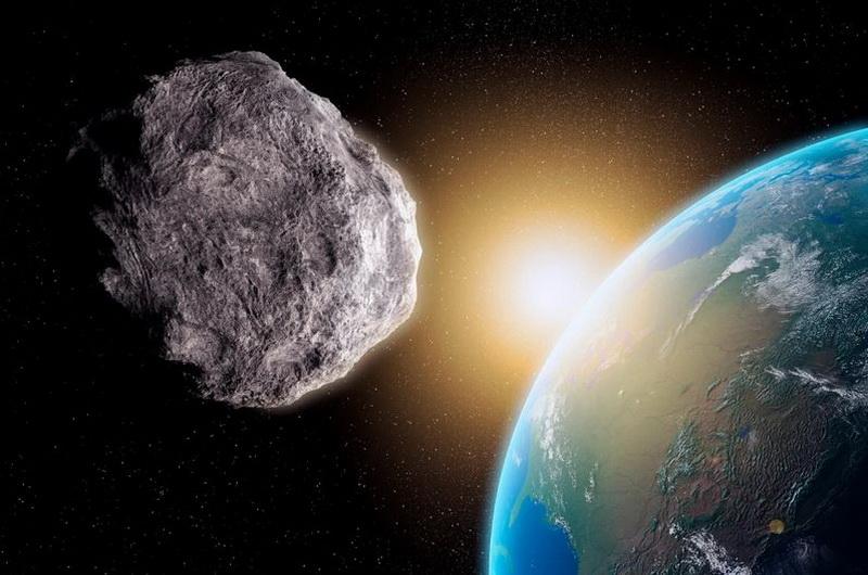 https: img.okezone.com content 2020 05 02 620 2207979 viral-hadist-nabi-dikaitkan-asteroid-tabrak-bumi-pada-15-ramadan-ini-penjelasannya-pEqRB4ZHj9.JPG
