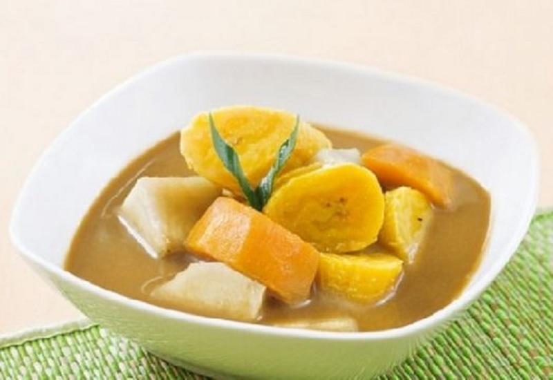 https: img.okezone.com content 2020 05 03 298 2208455 takjil-ramadhan-resep-kolak-pisang-ubi-legit-untuk-buka-puasa-qnLeSCHTPF.jpg