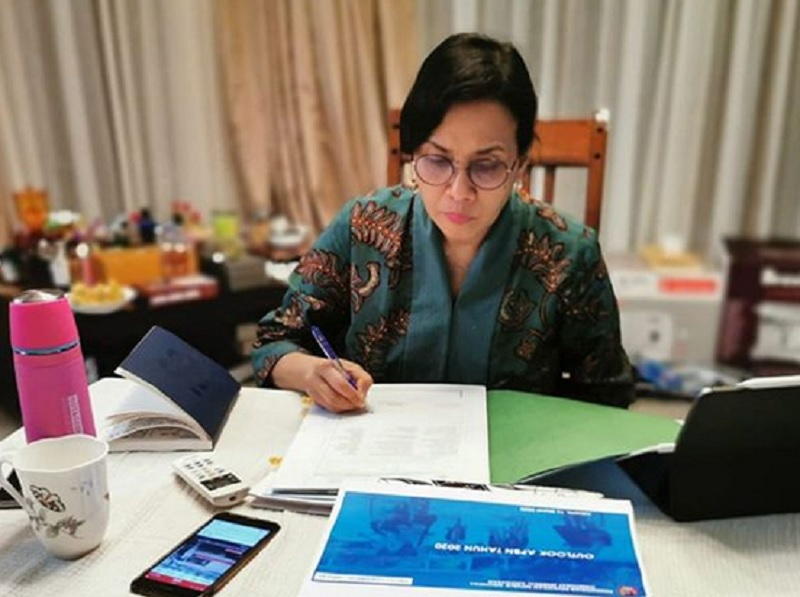 https: img.okezone.com content 2020 05 03 320 2208479 sebagian-dana-alokasi-umum-daerah-ditunda-oleh-sri-mulyani-Ysu9mcwkYw.jpg