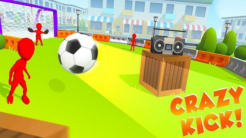 https: img.okezone.com content 2020 05 03 326 2208490 deretan-game-mobile-temani-weekend-anda-di-rumah-9vTHidWucD.jpg