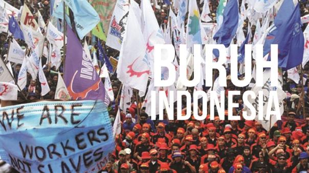 https: img.okezone.com content 2020 05 03 337 2208573 kspi-tolak-rencana-masuknya-500-tka-ke-indonesia-hhU07tvonp.jpg