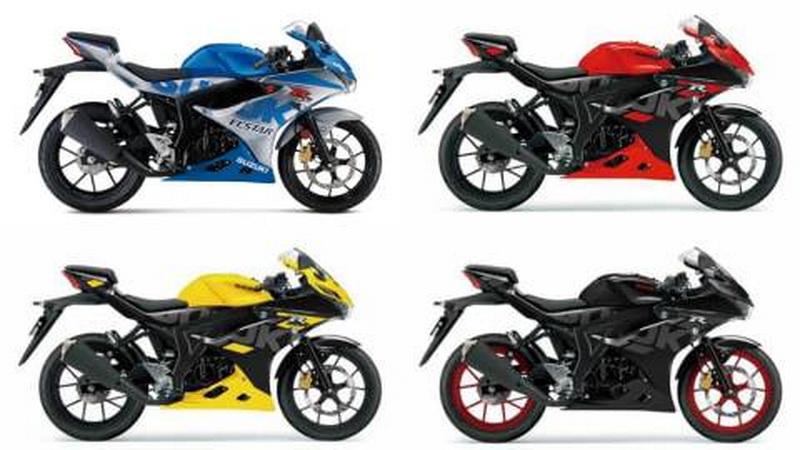 https: img.okezone.com content 2020 05 03 53 2208447 suzuki-tampilkan-warna-baru-untuk-gsx-r150-model-2020-3usewGd3Iz.jpg