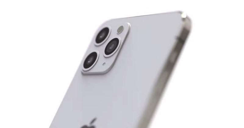 https: img.okezone.com content 2020 05 03 92 2208522 perhatikan-hal-ini-sebelum-membeli-iphone-bekas-tC0Qz6Dycx.jpg