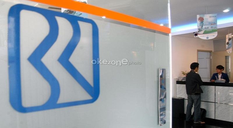 https: img.okezone.com content 2020 05 04 11 2208810 jelang-lebaran-bri-pastikan-kelancaran-layanan-operasional-perbankan-o9IbqEG9H4.jpg