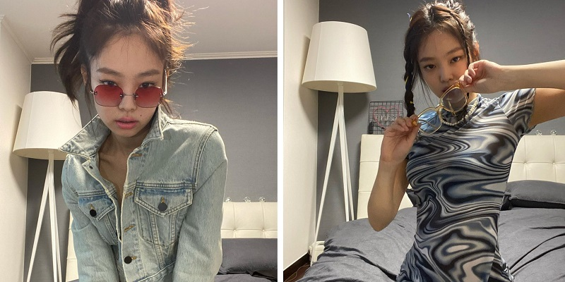 https: img.okezone.com content 2020 05 04 194 2208974 4-gaya-selfie-jennie-blackpink-pakai-kacamata-di-rumah-aja-IxfacQlKbU.jpg