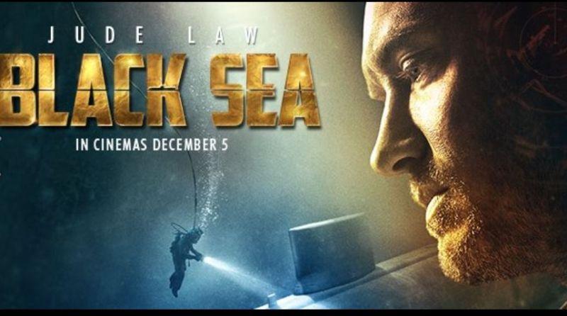 https: img.okezone.com content 2020 05 04 206 2208951 sinopsis-film-black-sea-pencarian-emas-milik-nazi-di-laut-hitam-dvupcNoVUO.JPG