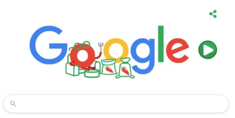 https: img.okezone.com content 2020 05 04 207 2208808 google-doodle-ajak-bermain-game-di-tengah-pandemi-wqbkUyemb3.jpg