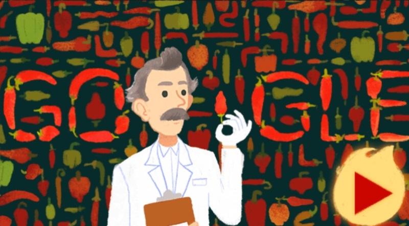 https: img.okezone.com content 2020 05 04 207 2208998 google-doodle-sediakan-game-atasi-kebosanan-saat-pandemi-vO06lqNGuJ.jpg