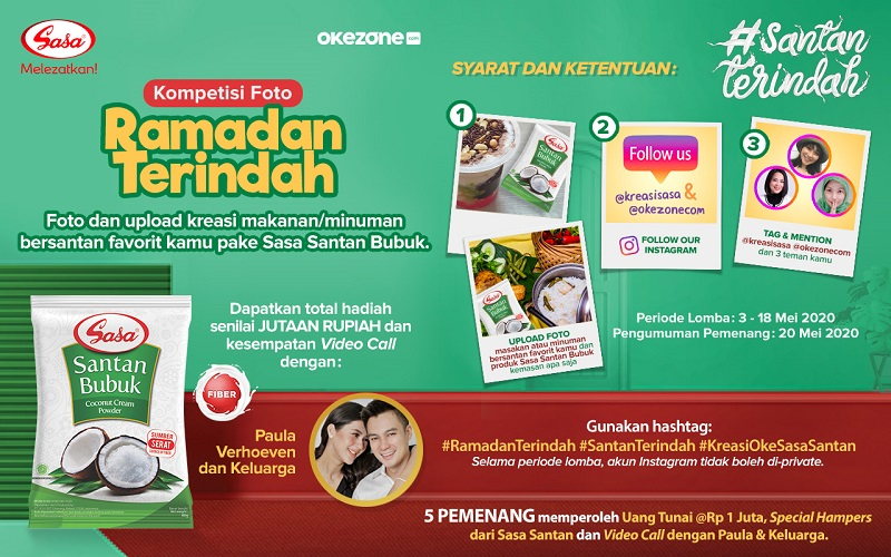 https: img.okezone.com content 2020 05 04 298 2208684 photo-competition-ramadan-terindah-ZW8LeCsEYZ.jpg
