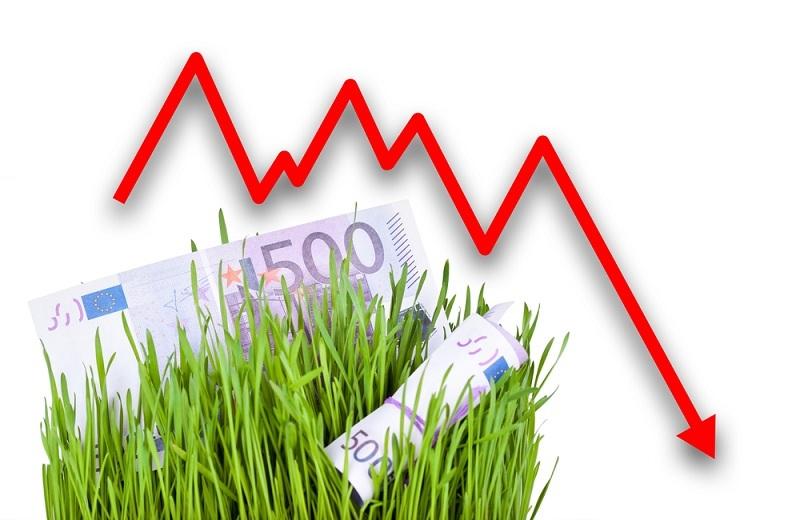 https: img.okezone.com content 2020 05 04 320 2208953 dilema-inflasi-rendah-saat-ramadhan-harga-terkendali-tapi-daya-beli-turun-QjBipFFzZc.jpg