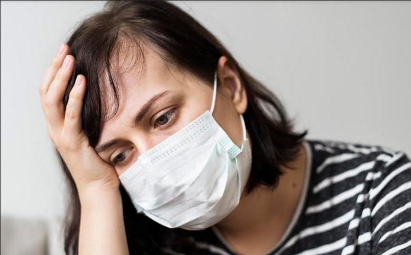 https: img.okezone.com content 2020 05 04 481 2209089 ilmuwan-inggris-peringatkan-daftar-gejala-virus-corona-harus-ditambah-2bKUVbyUK7.jpg