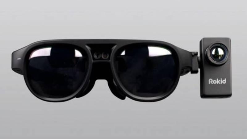https: img.okezone.com content 2020 05 04 57 2208741 startup-kembangkan-kacamata-pintar-untuk-perangi-covid-19-3wCXni3J40.jpg