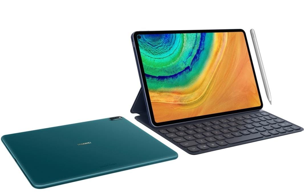 https: img.okezone.com content 2020 05 04 57 2208994 huawei-hadirkan-matepad-pro-bersama-dua-laptop-terbaru-hQnFx8cN7b.jpeg