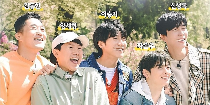 https: img.okezone.com content 2020 05 04 598 2208696 lee-seung-gi-terkesan-pada-penampilan-cha-eun-woo-dalam-all-the-butlers-v7hEY7zSVZ.jpg