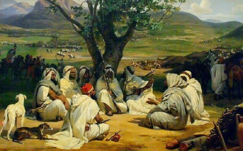 https: img.okezone.com content 2020 05 04 614 2208715 kisah-nabi-zakaria-mati-syahid-karena-halangi-pernikahan-terlarang-Qe0rCpNO16.jpg