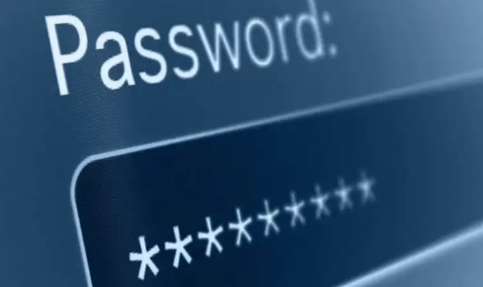 https: img.okezone.com content 2020 05 04 92 2209128 lupa-password-laptop-ini-yang-perlu-anda-lakukan-AX6sGwFRhN.jpeg