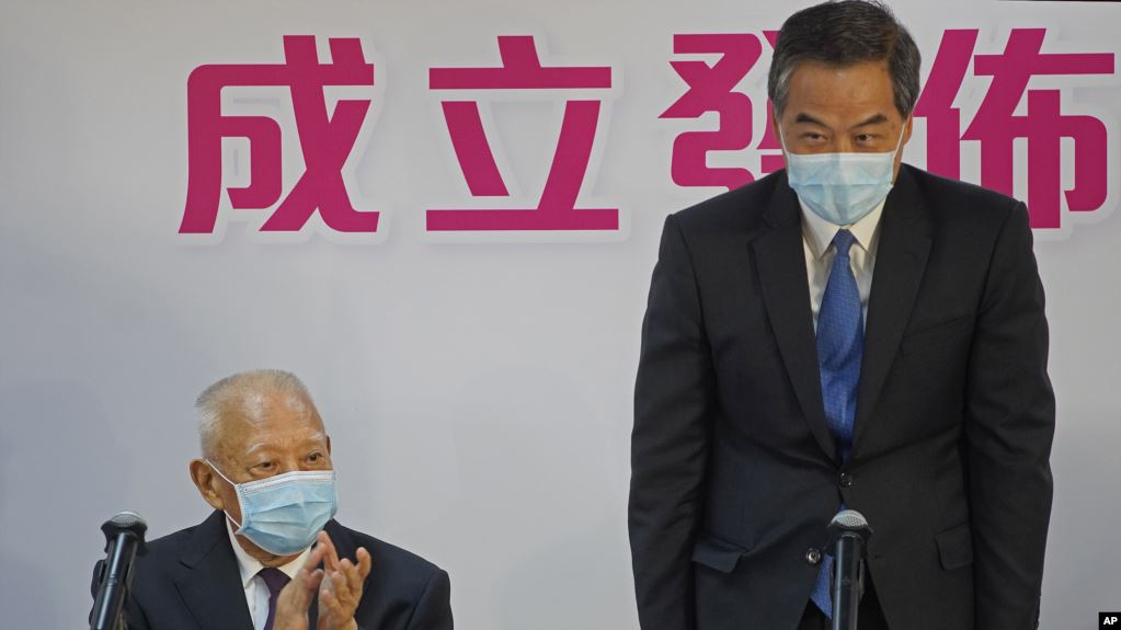 https: img.okezone.com content 2020 05 05 18 2209745 2-mantan-pemimpin-hong-kong-bentuk-aliansi-pro-china-Hri028YFEs.jpg