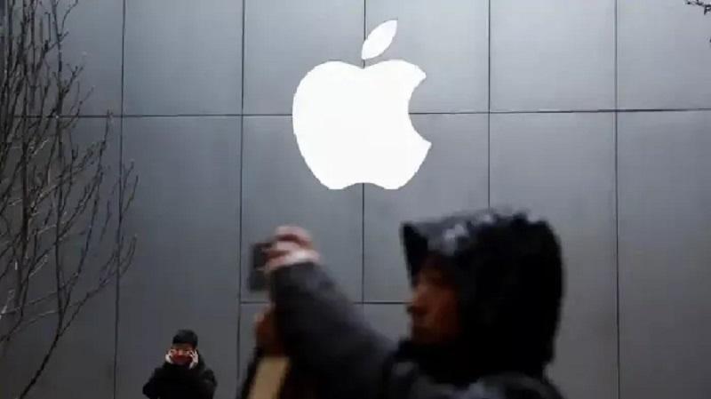https: img.okezone.com content 2020 05 05 207 2209600 apple-izinkan-pengguna-iphone-dan-ipad-kunci-google-drive-ZELBHbTJlZ.jpg