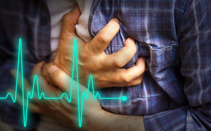 https: img.okezone.com content 2020 05 05 481 2209660 kenali-beda-serangan-jantung-dengan-henti-jantung-RpT5fi0OIZ.jpg
