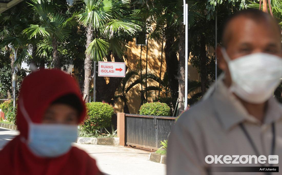 https: img.okezone.com content 2020 05 05 512 2209742 pasien-corona-di-wonogiri-yang-dinyatakan-sembuh-terus-bertambah-MsL2p1VrVW.jpg
