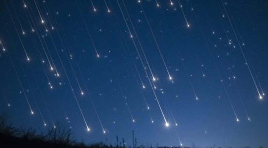 https: img.okezone.com content 2020 05 05 56 2209348 4-fenomena-langit-yang-terjadi-pada-mei-2020-NOXyPOZJoj.jpeg
