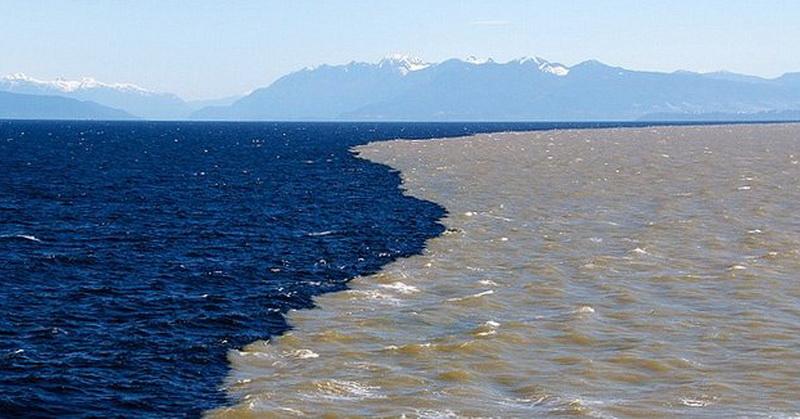 https: img.okezone.com content 2020 05 05 56 2209445 air-laut-dan-air-tawar-tak-bercampur-dalam-penjelasan-alquran-dan-sains-abd9joWatH.jpg
