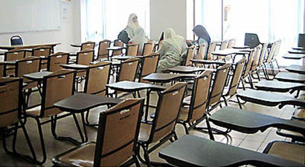 https: img.okezone.com content 2020 05 05 65 2209485 majelis-rektor-ptn-beri-solusi-uang-kuliah-mahasiswa-terdampak-covid-19-Daln2AOnuB.jpg