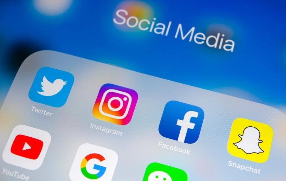 https: img.okezone.com content 2020 05 05 92 2209409 5-cara-mengamankan-akun-media-sosial-anda-d3YyuYe7Xf.jpeg