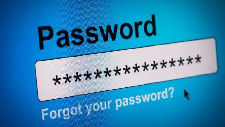 https: img.okezone.com content 2020 05 05 92 2209658 lakukan-4-hal-ini-bila-lupa-password-ponsel-kgllD4MoZY.jpeg